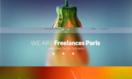 Freelances_Paris_Video_Web_Pao_3d_Illustration_SamsungHtcNokia