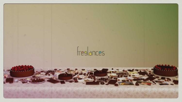 album_photo_table_chocolats_4mn_1920x1080_freelancesDOTwork