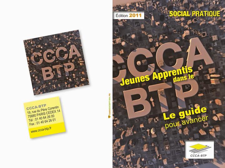 projet CCCA-BTP - CS5_Page_5