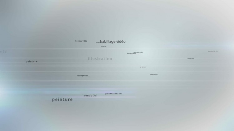 animation_logo_textes_multiples_volant_en_formation_video_entreprise_18s_1920x1080_freelancesDOTwork