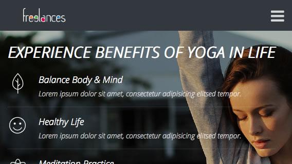 rglpwppyoga-landing-page-responsive-style-yoga