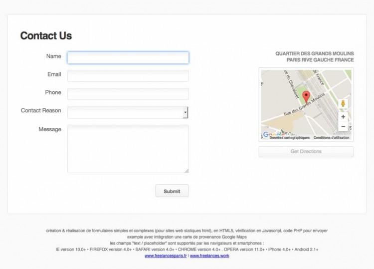 vfmrcf-formulaires-html5-avec-google-maps