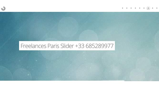 Freelances_Paris_Slider_+33_685289977_2d