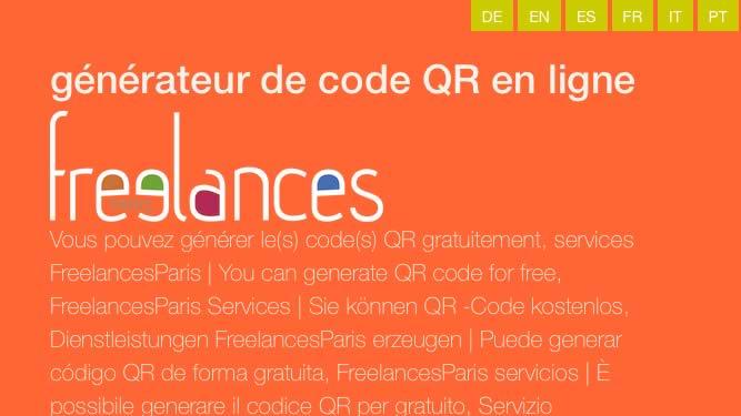 Générateur_de_code_QR_en_ligne_FreelancesParis_-_iPhone6