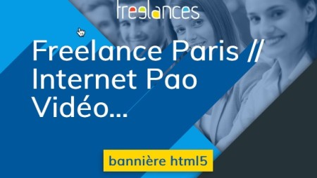 creation_banniere_html5_580x400_fp