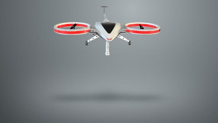 drole_de_drone_14s_1920x1080_freelancesDOTwork