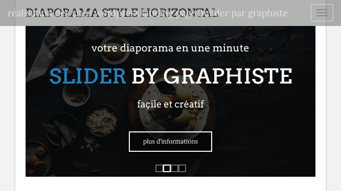 réalisation_des_sites_wordpress_landing_page_builder_par_graphiste_–_Un_site_utilisant_WordPress_-_iPhone_H