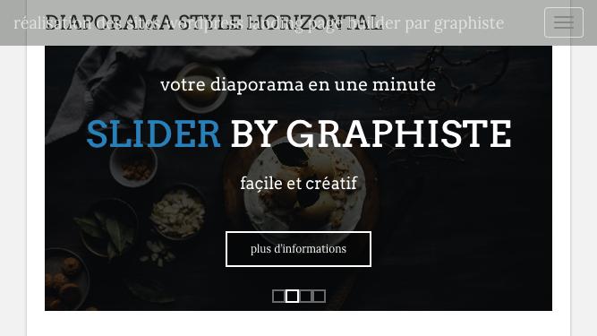 réalisation_des_sites_wordpress_landing_page_builder_par_graphiste_–_Un_site_utilisant_WordPress_-_iPhone_H