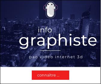 réalisation-bannière-html5-graphiste-freelance-paris-france-50523612ig
