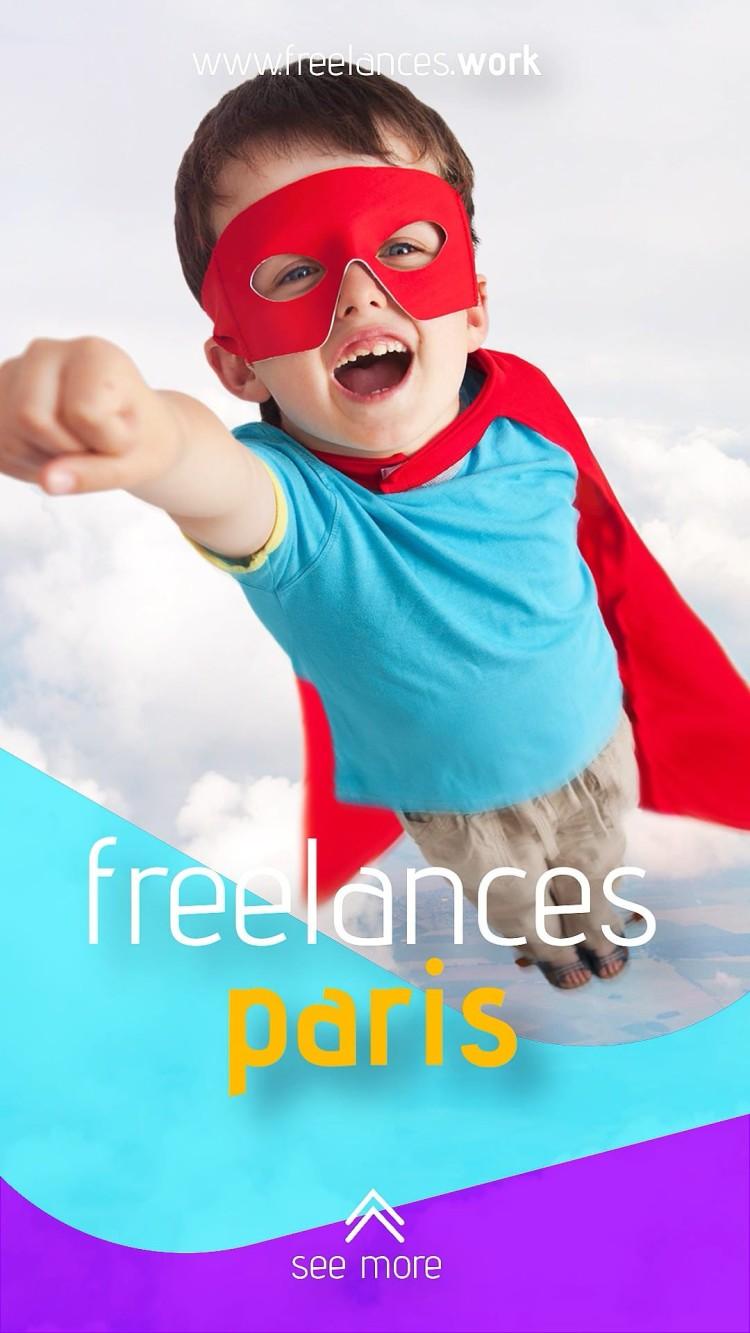 video_verticale_igtv_stories_FreelancesParis_freelancesDOTwork_01